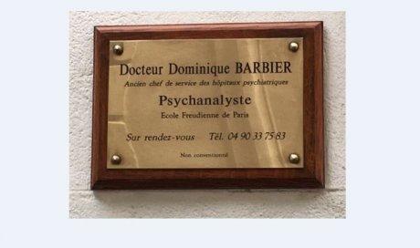 Qu'est-ce qu'une psychanalyse ?